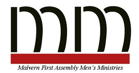 Logo - MM