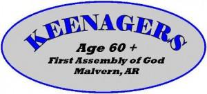 Logo 3 - wedpage size.